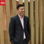 Delhi Todays Talk Show With Chain Singh Rathore Senior Manager At Gateway Group Of Companies